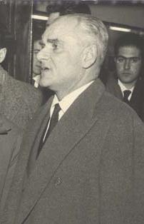 אלברטו מורביה