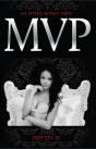MVP :VIP 3