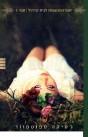 יומני המכשפות לבית קייהיל 1: רעות מלידה