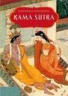 The Kama Sutra of Vatsyayana