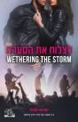 סערה אדירה 2: לצלוח את הסערה