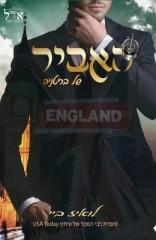 האצולה 4: האביר של בריטניה