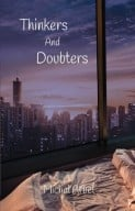 Thinkers and doubters