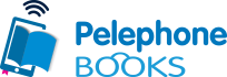 PelephoneBooks