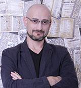 פאול מסנז'ניק